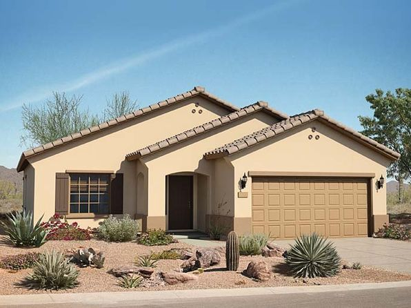 peoria real estate peoria az homes for sale zillow