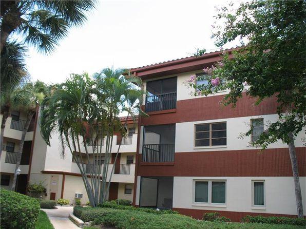 sold right inspect oldsmar real estate oldsmar fl