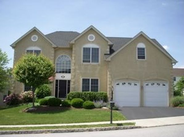 homes for sale in phoenixville pa on zillow architecture home design u2022 rh proexito co