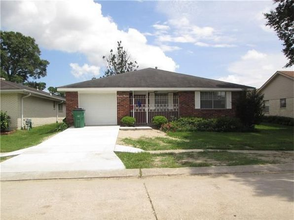 1900 concord ave metairie la 70003 zillow for Http zillow com home details