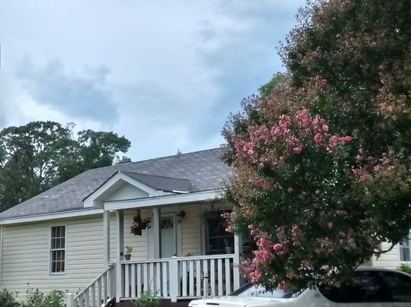 29669 for sale by owner fsbo 5 homes zillow