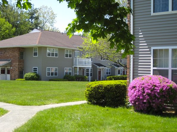 Schenectady Apartments For Rent Listings