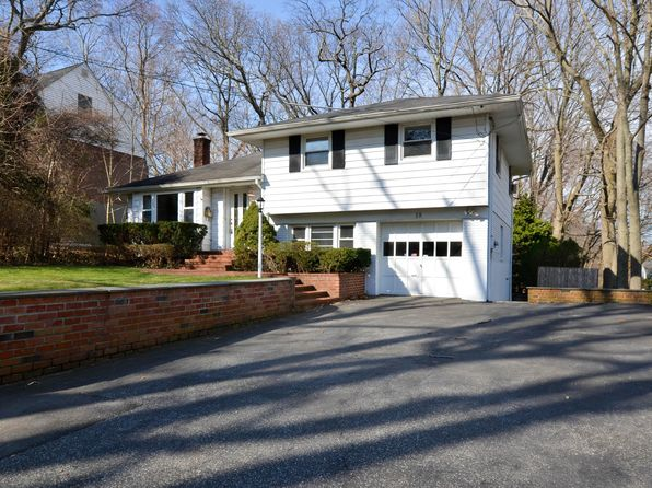 Finished basement northport real estate northport ny Homes with finished basements for sale
