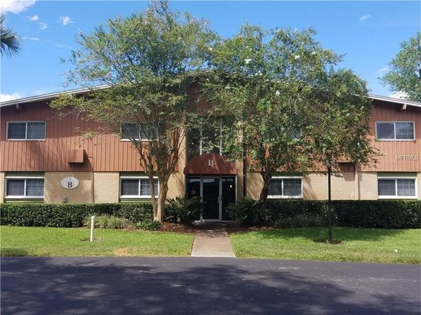 Winter Park Fl Condos Apartments For Sale 47 Listings Zillow