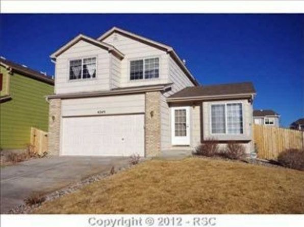 houses for rent in falcon colorado springs 15 homes zillow