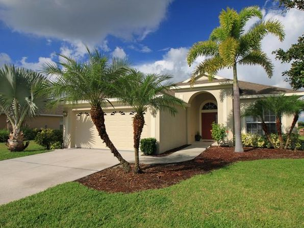palmetto real estate palmetto fl homes for sale zillow