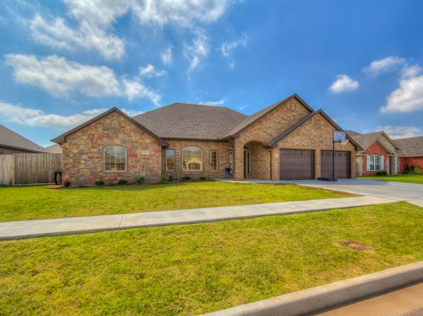 Weatherford real estate weatherford ok homes for sale for Weatherford home builders