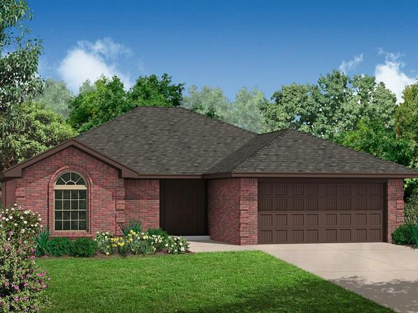 Midwest City Real Estate Midwest City Ok Homes For Sale