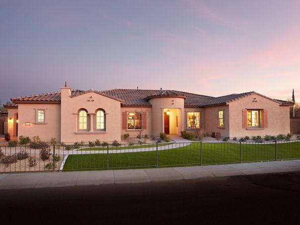 Tanque Verde Real Estate Tanque Verde Tucson Homes For