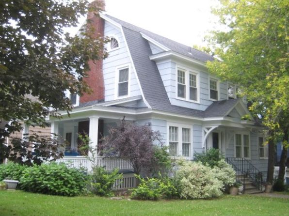 strathmore syracuse homes for sale - photo#11