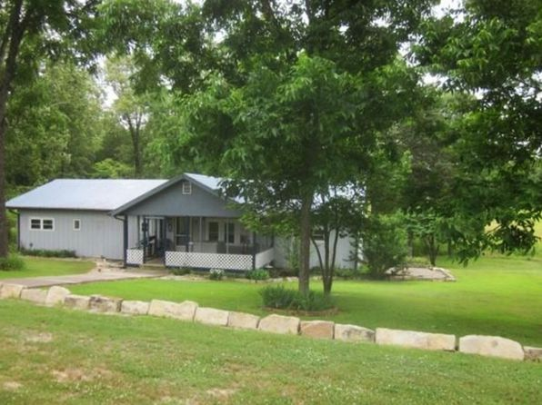 fulton real estate fulton county ar homes for sale zillow