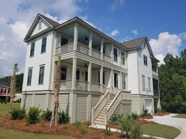 Carriage house charleston real estate charleston sc for Carriage homes for sale