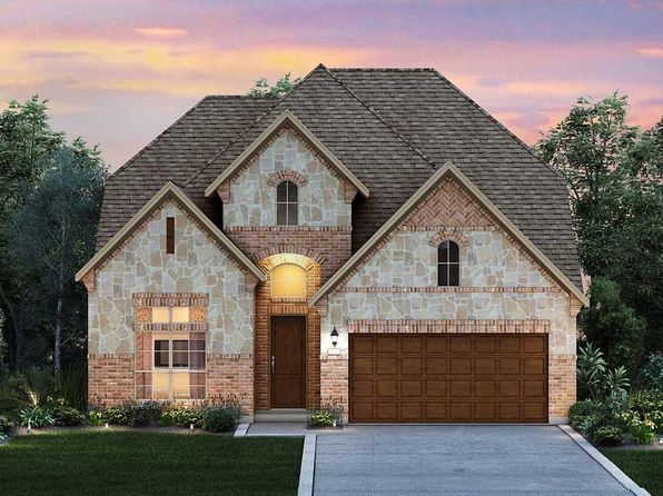mckinney tx new homes home builders for sale 183 homes zillow