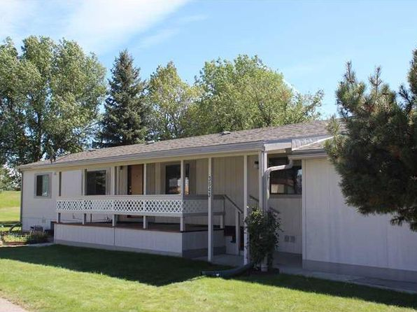 Laurel mt mobile homes manufactured homes for sale 3 for Least expensive prefab homes