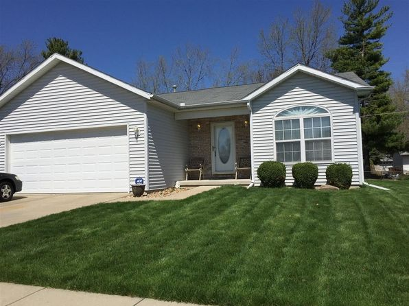 houses for rent in urbana il 106 homes zillow