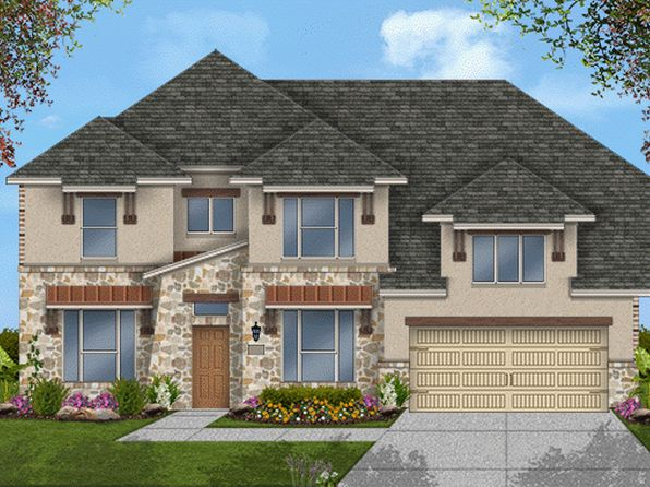 Projects - page 3 - genesis design  builders inc