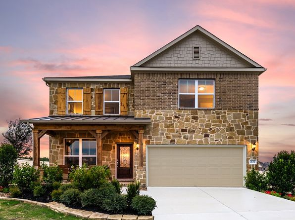 Liberty hill house plan home design and style for Liberty home builders