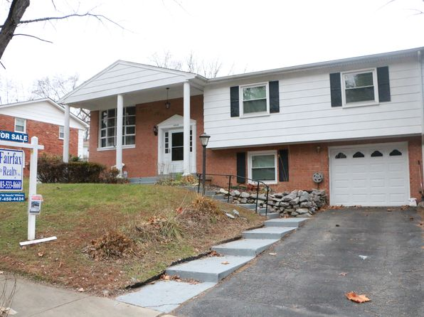 Split Foyer House For Sale : Split foyer real estate homes for sale