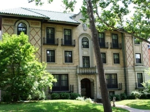 Apartments For Rent In Saint Louis County Mo Zillow