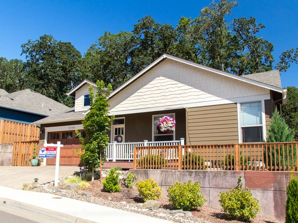 corvallis or open houses 5 upcoming zillow