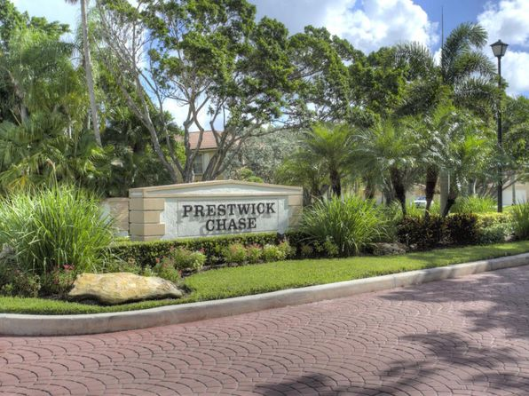 Plantation Shutters Palm Beach Gardens Real Estate Palm Beach Gardens Fl Homes For Sale Zillow