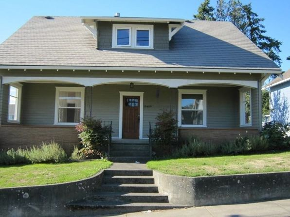 houses for rent in stanwood wa 3 homes zillow. Black Bedroom Furniture Sets. Home Design Ideas