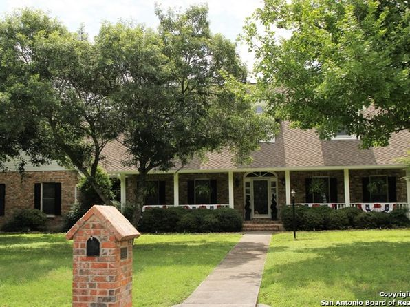 Cottage style san antonio real estate san antonio tx for Cottage style homes for sale