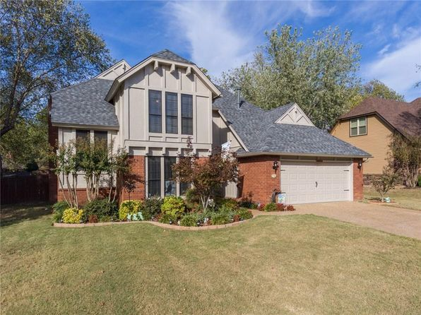 Fort smith real estate fort smith ar homes for sale zillow for Home builders fort smith ar