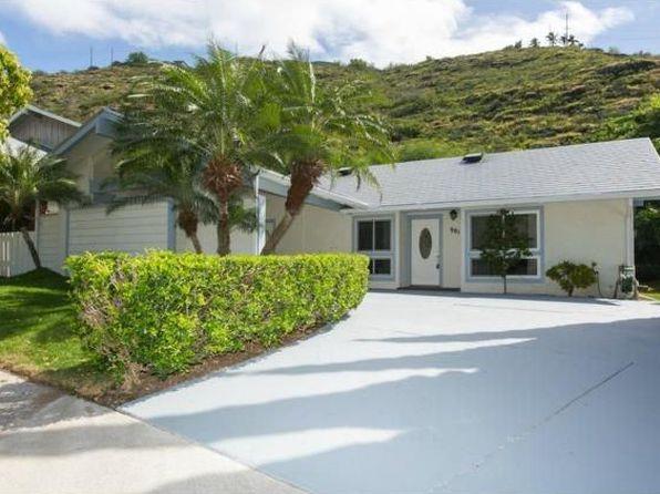Honolulu home loans hawaii kai