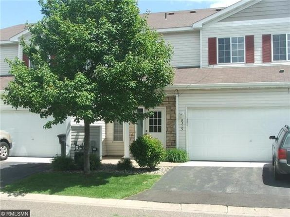 Townhomes For Rent In Forest Lake Mn 4 Rentals Zillow