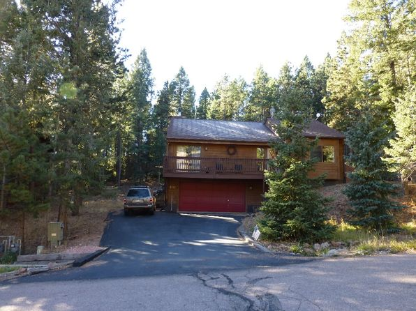 meet woodland park singles 96 single family homes for sale in woodland park co view pictures of homes, review sales history, and use our detailed filters to find the perfect place.