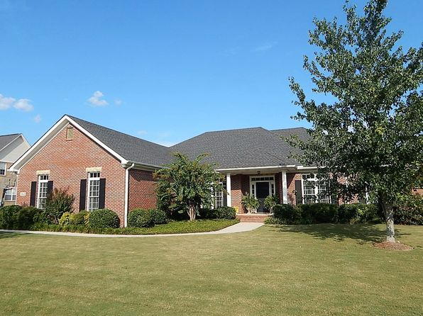 Full brick ranch style 35749 real estate 35749 homes for Full house house for sale