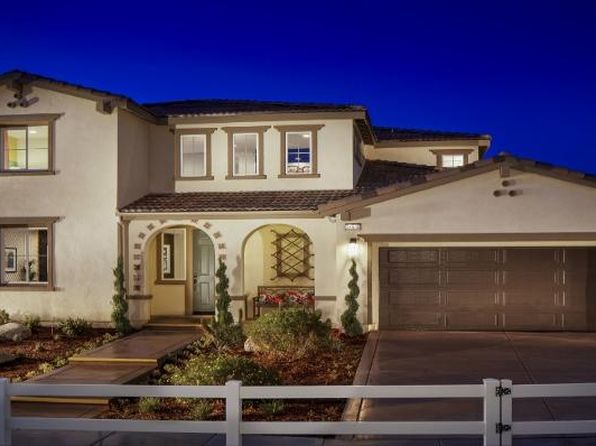 Moreno valley ca new homes home builders for sale 0 for California home builders directory