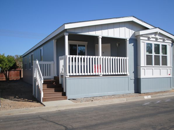 zillow mobile homes for rent