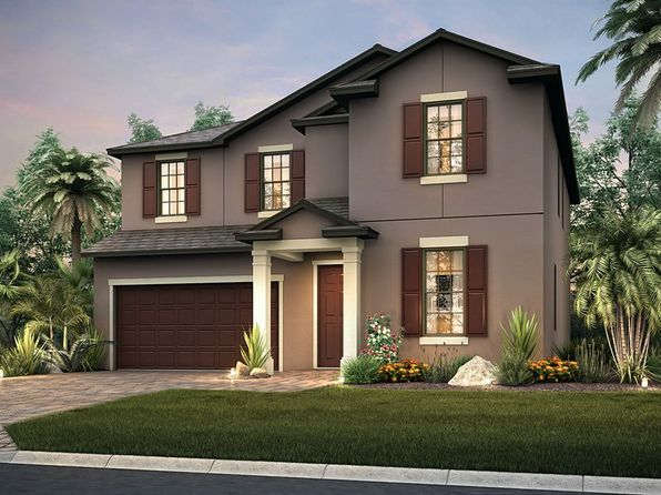 Winter park woods winter park fl new home builders autos for Modern homes for sale in orange county