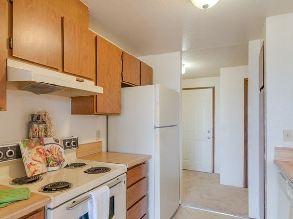 Apartments For Rent In Federal Way Wa Zillow