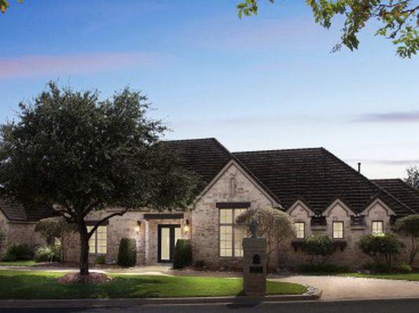 Davenport Ranch Austin Real Estate Austin Tx Homes For