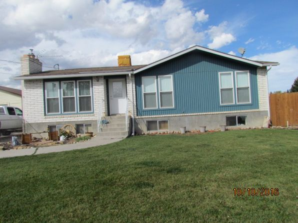 orangeville ut for sale by owner fsbo 0 homes zillow