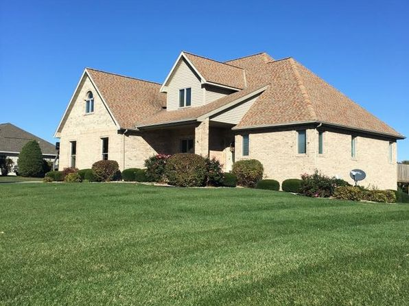 quincy real estate quincy il homes for sale zillow