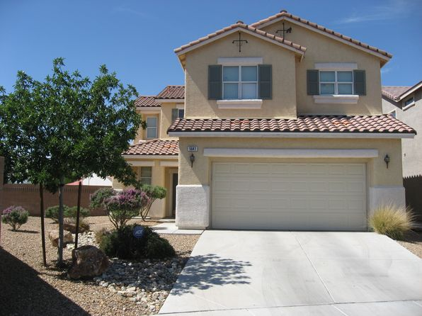 north las vegas nv for sale by owner fsbo 27 homes
