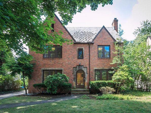 Tudor style homes for sale ohio home design and style for Tudor style homes for sale