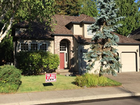 tigard or for sale by owner fsbo 23 homes zillow