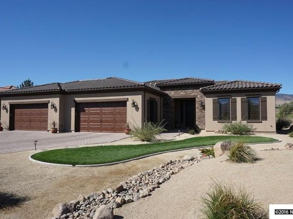 golf course reno real estate reno nv homes for sale On reno zillow homes for sale