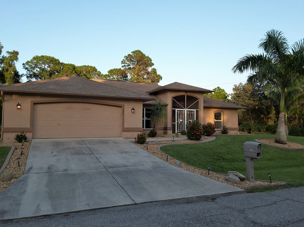 sought after gated north port real estate north port