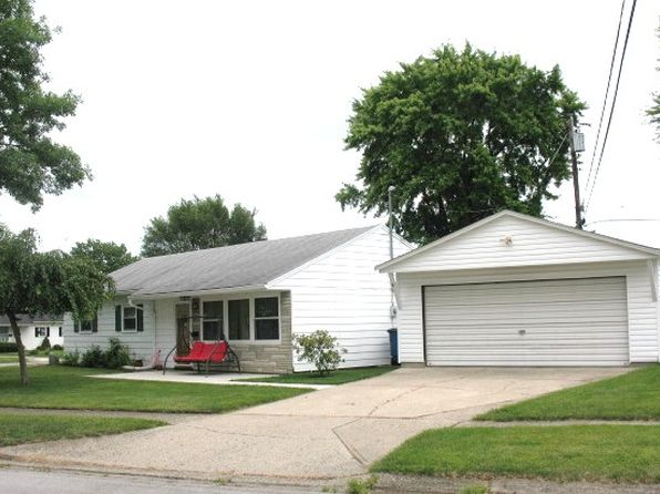 home warranty dayton real estate dayton oh homes for sale zillow