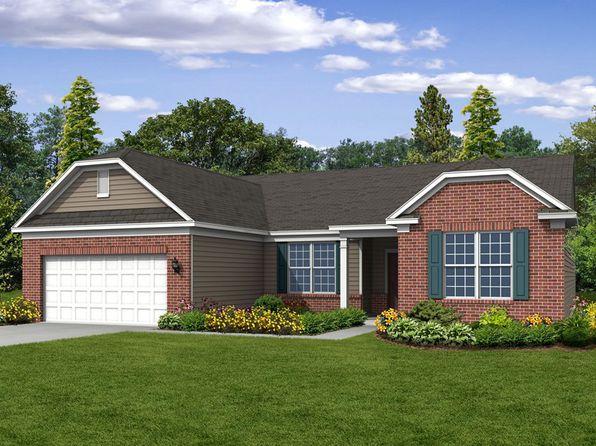 46037 real estate 46037 homes for sale zillow. Black Bedroom Furniture Sets. Home Design Ideas