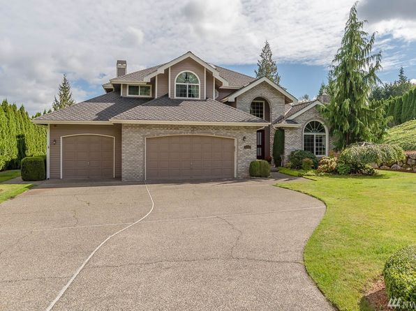 renton wa single family homes for sale 336 homes zillow. Black Bedroom Furniture Sets. Home Design Ideas