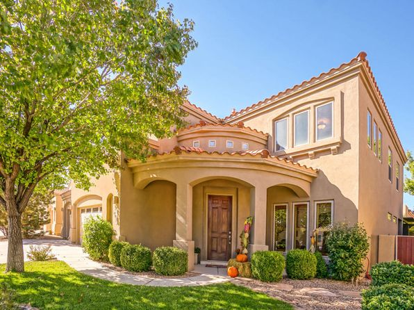At Least 5 Bedrooms Albuquerque Real Estate Albuquerque Nm Homes For Sale Zillow