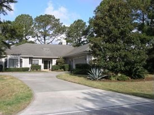 26 flagship ln hilton head island sc 29926 mls 354444 for Zillow hilton head sc