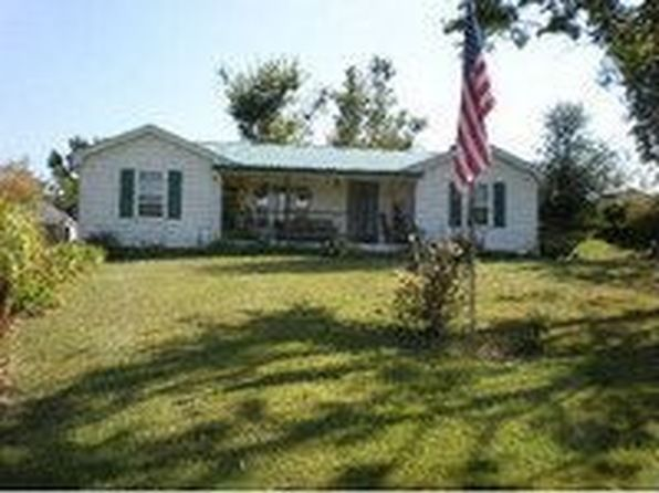 Homes For Sale In Buffalo Ky